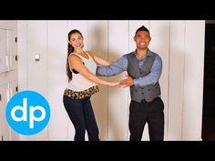 #dancepapi - YouTube Learn Salsa, Dance, Suits, Learning, Youtube, Fashion, Dancing, Moda, Fashion Styles