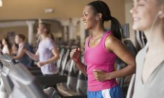 30-Day Gym Pass 30-Day Gym Pass at Xchange Fitness (86% Off)  >> BUY & SAVE Now!