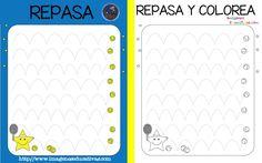 mejora-de-atencion-trabajamos-la-preescritura-el-trazo-y-la-grafomotricidad-4