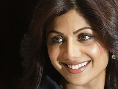 Bollywood actress Shilpa Shetty pictures, latest pics of Shilpa Shetty, hot Shilpa Shetty photos, new Shilpa Shetty images, recent Shilpa Shetty wallpapers gallery,  picture of Shilpa Shetty, Shilpa Shetty in sarees photoshoot and Shilpa Shetty navel photo shoot in 2013 for facebook, google plus + and myspace.