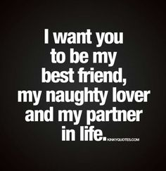 Welcome to the world famous Kinky Quotes! Enjoy thousands of our original naughty quotes about sex, love and relationships and share them with someone! Kinky Quotes, Sex Quotes, Advice Quotes, Crush Quotes, Happy Quotes, Happy Together Quotes, My Happiness Quotes, Happy Life Quotes To Live By, Qoutes