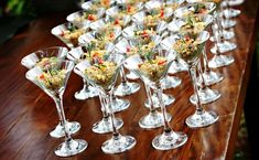 Couscous, Finger Foods, Food And Drink, Table Settings, Table Decorations, Kitchen, Christmas, Cake, Meal Recipes