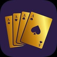 remipoker Poker, Playing Cards, Website, Playing Card