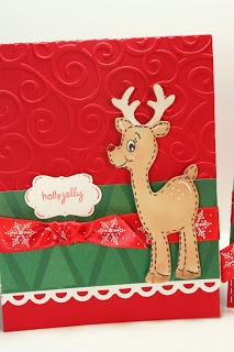 {Raechels Cards}: Paper Doll Dress Up Cricut Cartridge