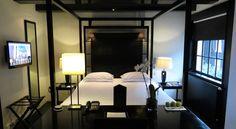 Booking.com: Hotel The Dylan Amsterdam - Amsterdam, Niederlande