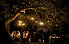 Wedding Ideas: modern-fairytale-wedding-ideas