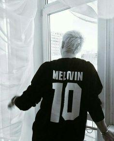 #mélovin #melovin #melovinators