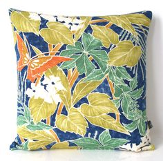 Last of the Summer Vine - Sunday Gift Finds by Rebecca Cadbury on Etsy