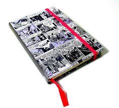 Sketchbook+DC+Comics+-+Papelópolis+Papelaria+Fina+e+Presentes