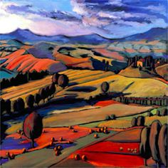 Daniel Ng.... another artist on the festival circuit. Love his work! http://www.danielngart.com/