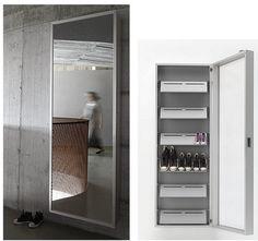 glas f r draussen mit inlay charisma glass glas design efeu glas sichtschutz glast r. Black Bedroom Furniture Sets. Home Design Ideas