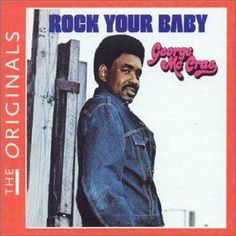 Now listening to Rock Your Baby by George McCrae on AccuRadio.com!