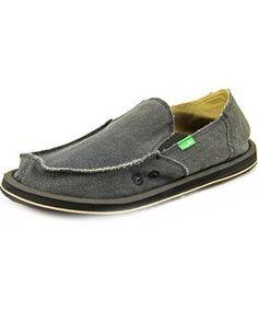 d5c70ecc4e66 10 Best Men Fashion Canvas Shoes images