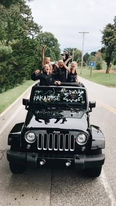Exceptional Beautiful cars images are available on our site. Check it out and you wont be sorry you did. Best Friend Photos, Best Friend Goals, Friend Pictures, Best Friends, Friends List, My Dream Car, Dream Life, Dream Cars, Jeep Wrangler Accessories