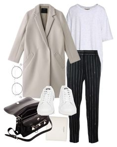 S clothes! fashion outfits в 2019 г. Look Fashion, Korean Fashion, Autumn Fashion, Fashion Outfits, Womens Fashion, Korea Winter Fashion, Fashion 2018, Simple Outfits, Classy Outfits
