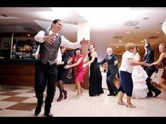 Svadobné tanečné kolo - výber slovenských ľudových piesní - YouTube Hair Beauty, Music, Youtube, Fashion, Musica, Moda, Musik, Fashion Styles, Muziek