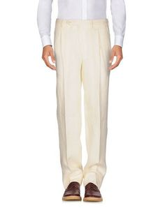 TROUSERS - Casual trousers STEVE&COLLINS Collections DDdFxvFXu