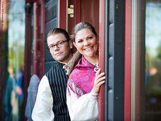 Brollop | IKEA Livet Hemma – inspirerande inredning för hemmet