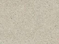 Quartz   Henderstone Open Plan Kitchen Living Room, Kitchen Worktops, Quartz, Quartz Crystal