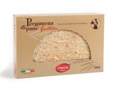 Afbeeldingsresultaat voor pergamena di pane kopen