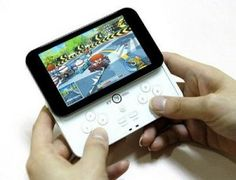 """In its latest research study, """"Indian Mobile Gaming Market Forecast to RNCOS' analysts identified and deciphered the market dynamics in important segments to clearly highlight the areas offering promising possibilities for companies to boost their growth Cell Phone Game, Phone Games, Mobiles, Communication Articles, Download Free Ringtones, Best Android Phone, Android Phones, Economic Trends, Ios"""