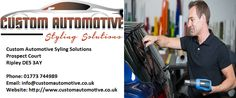 Some of the services that the company offers and is worth mentioning includes commercial window tinting Ilkeston, vinyl wrapping, decays/signage/livery, electronics that cover audio Solution, Signage, Wrapping, Commercial, Audio, Window, Electronics, Architecture, Cover