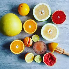 citrus 🍊🍋🍈