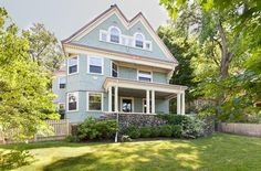 472 Walnut St, Newton, MA 02460 is For Sale - Zillow