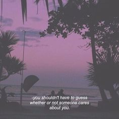 The Personal Quotes - Love Quotes , Life Quotes : The Personal Quotes quotes Grunge Quotes, Aesthetic Words, Aesthetic Images, Tumblr Quotes, Film Quotes, Mood Quotes, Feeling Quotes, Beautiful Words, Selena Gomez