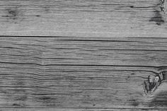Millions of Free Graphic Resources. ✓ Vectors ✓ Stock Photos ✓ PSD ✓ Icons ✓ All that you need for your Creative Projects Free Photos, Free Stock Photos, Background Powerpoint, 12 Image, High Resolution Picture, Free Hd Wallpapers, Wood Texture, Old Wood, Black And White