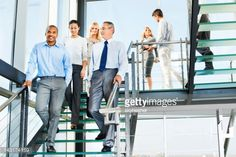 4_Group_photo_on_stairs