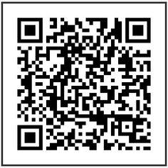 Escanea la imagen con tu móvil y fíjate la de cosas que te esperan en este circuito. Bratislava, Albania, Dubrovnik, Coding, Mini, Madrid, Grandchildren, Boating, Greek Isles