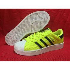 new styles c21b1 97a6b Sneakers Adidas, Black Sneakers, Adidas Men, Adidas Superstar, Superstars  Shoes, Men