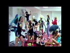 HARLEM SHAKE  me and my crazy handball playmates 8)