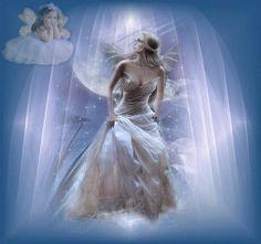 Angel - Angels Photo (33301169) - Fanpop