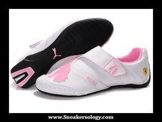 Womens Puma Sneakers 05 - http://sneakersology.com/womens-puma-sneakers-05/