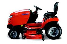 17 Best Simplicity mower images in 2015   Simplicity tractors, Lawn