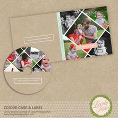 dvd ラベル のおすすめ画像 48 件 pinterest cd labels label