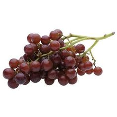 Red Seedless Grapes FRESH