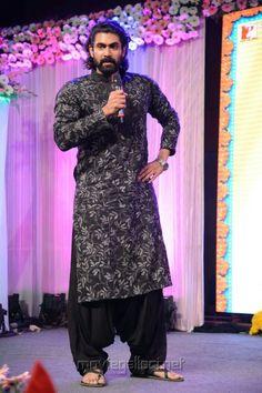 Rana Daggubati Rana Daggubati, Indian Suits, Male Feet, Bollywood Actors, Indian Designer Wear, My King, Telugu, Debt, Party Wear