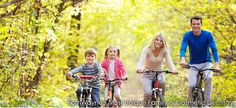 Fall family bike rides are everyone's favorite! Easy Weight Loss, How To Lose Weight Fast, Reduce Weight, Mountain Biking, Mountain Bicycle, Outdoor Family Pictures, Family Photos, Mom Gallery, Kids Moves