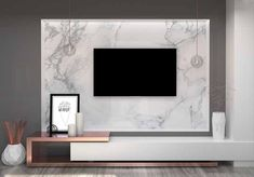 Room Door Design, Home Design Living Room, Home Gym Design, Bedroom Bed Design, Tv Wall Design, Bedroom Decor, Tv Unit Decor, Tv Wall Decor, Black And Gold Living Room