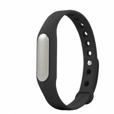 Original Xiaomi Miband Bluetooth Smart Bracelet For Mobile Phone - From 29,95 for Euro 18,20