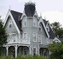 Gothic Revival Gothic Revival Architecture Gothic Style Architecture Architecture House