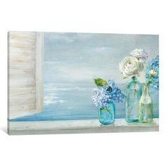 Painting Prints, Art Prints, Art Paintings, Floral Paintings, Canvas Artwork, Canvas Prints, Soothing Colors, Bottle Painting, Online Art Gallery