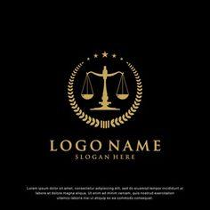 Logo Hipster, Lawyer Business Card, Business Cards, Supermarket Logo, Corporate Logo Design, Premium Logo, Elegant Logo, Abstract Logo, Logo Restaurant