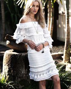 93bea95a047455 33 beste afbeeldingen van Ibiza - Girl things