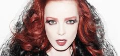 Garbage Frontwoman Shirley Manson Talks Madonna  Almost two decades and over 12 million albums sold, Shirley Manson returns to the spotlight armed with a new set of killer songs.  A few weeks ago, she gave an interview to Bullett Media and gave her point of view on how the press is trashing Madonna.