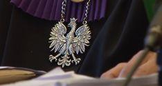 Sędzią, który porównał Jarosława Kaczyńskiego do Hitlera znów zajmie się prokuratura!