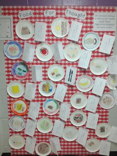 Poetry and Figurative Language Ideas Galore! | Figurative Language Picnic at Ideas By Jivey
